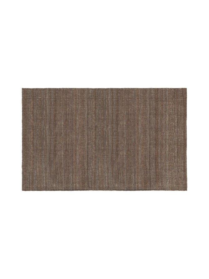 Filip-juuttimatto 290 x 190 cm