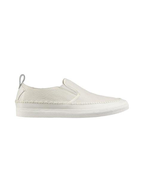 Kessell Slip -loaferit