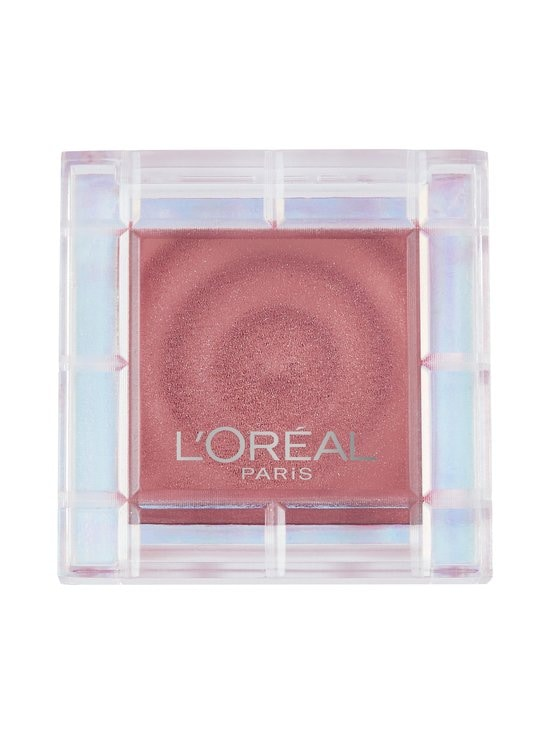 L'Oréal Paris - Eye Shadow Color Queen -luomiväri 4 g - 41 INDEPENDENT | Stockmann - photo 2