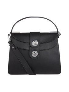 Coccinelle Leila Shoulder Bag -nahkalaukku 479 8ce5f45854