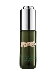 La Mer - The Lifting Eye Serum -seerumi 15 ml | Stockmann