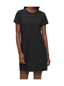 Calvin Klein Underwear - Nightshirt-yöpaita - UB1 BLACK | Stockmann