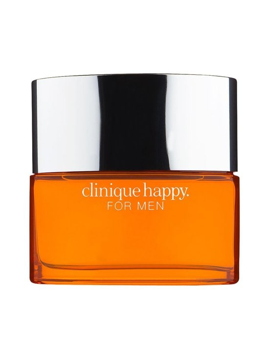 Happy for Men EdC -tuoksu 50 ml