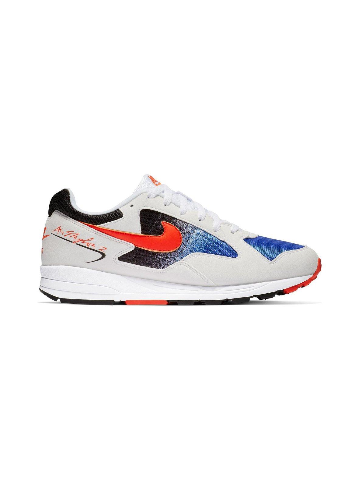 nice shoes 09e1f 32891 M Nike Air Skylon II -sneakerit