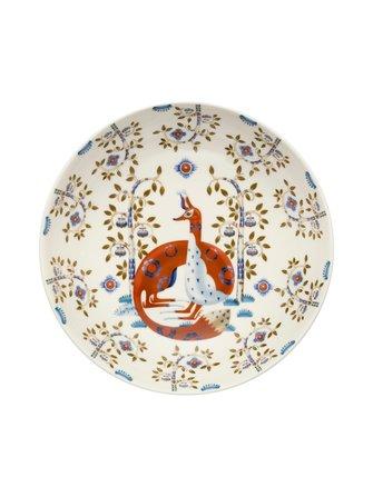 Taika deep plate 22 cm - Iittala
