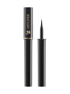 Lancôme - Artliner Eye Liner -silmänrajauskynä - null | Stockmann