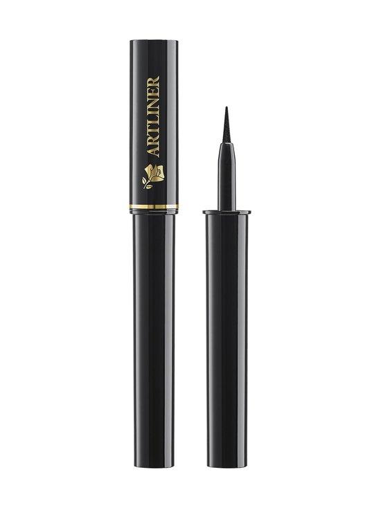 Lancôme - Artliner Eye Liner -silmänrajauskynä - 01 BLACK   Stockmann - photo 1