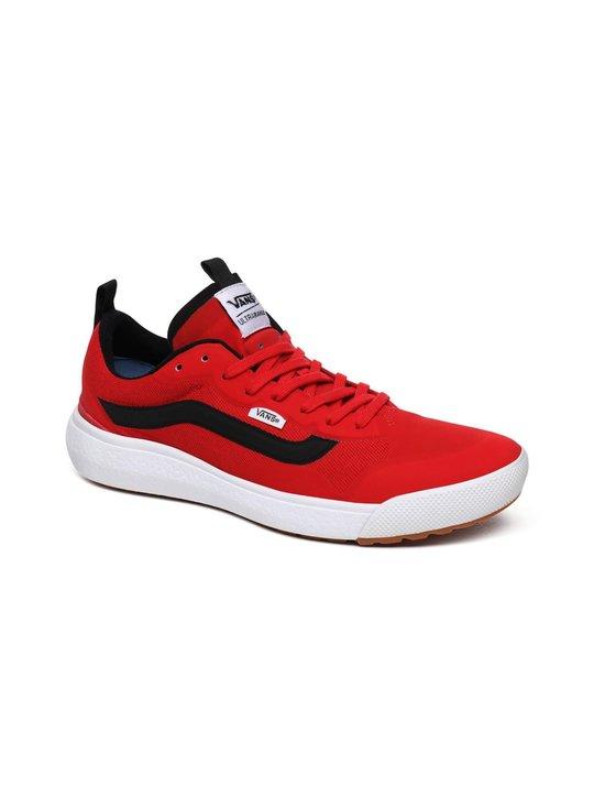 Vans - UltraRange EXO -sneakerit - RED | Stockmann - photo 4
