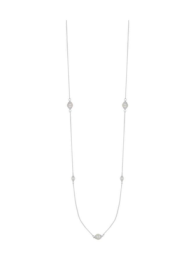 Isabella Chain -kaulakoru
