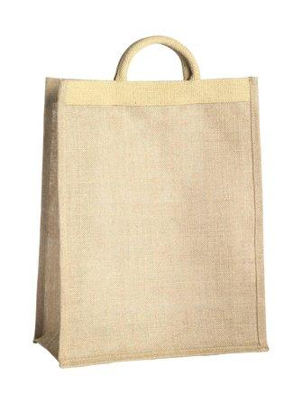 Jute bag - Everyday Design