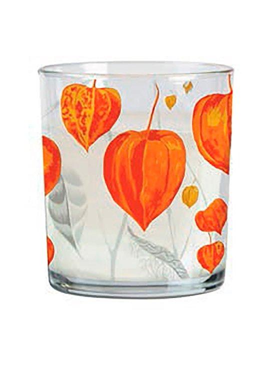 Vallila - Lyhtykoiso-kynttilä 6,8 x 7 cm - WHITE | Stockmann - photo 1