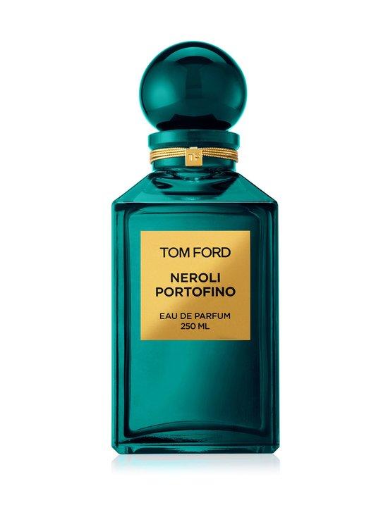 Tom Ford - Privat Blend Neroli Portofino EdP -tuoksu | Stockmann - photo 2