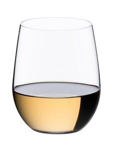 Riedel - O-Viognier/Chardonnay -viinilasi, 6 kpl   Stockmann