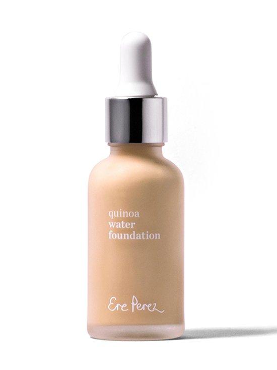 Ere Perez - Quinoa Water Foundation -meikkivoide 30 ml - HAZE | Stockmann - photo 1
