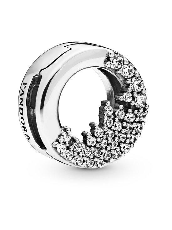 Pandora - Sparkling Icicles -hela - SILVER | Stockmann - photo 1