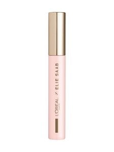 L'Oréal Paris - x Elie Saab Le Volume Haute Couture Mascara -ripsiväri 6 ml | Stockmann