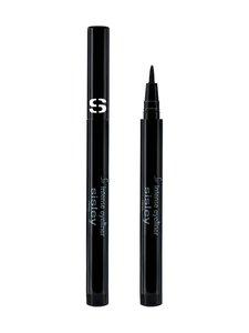 Sisley - So Intense Eyeliner -rajaustussi   Stockmann