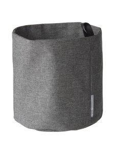 Bigso Box - Hang Around -säilytyskori 22 cm - HARMAA | Stockmann