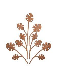 Alessi - The Five Seasons Fragrance Diffuser Leaves -mahonkilehdet - MAHONKI | Stockmann