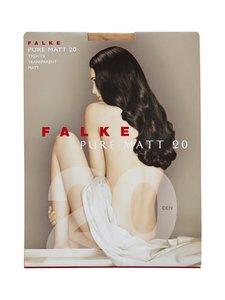 Falke - Pure Matt 20 den -sukkahousut - COCOON | Stockmann
