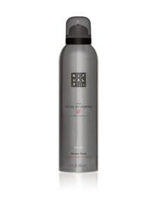 Rituals - The Ritual of Samurai Foaming Shower Gel Sport -suihkugeeli 200 ml - null | Stockmann