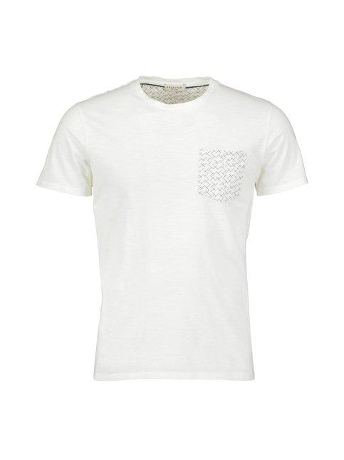 SlhKristian-paita