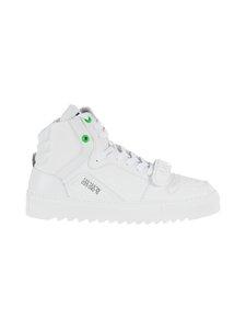 F_WD - XP2_ Dub 1.55 -sneakerit - 11154 | Stockmann