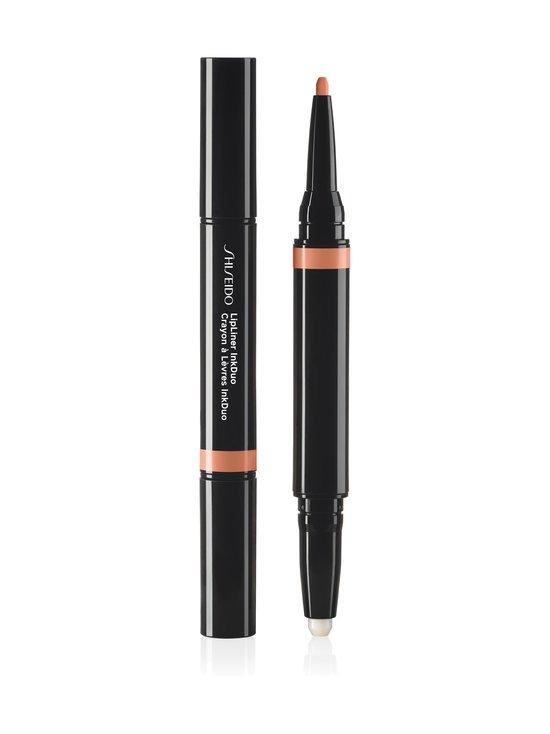 Lipliner Inkduo Bare-primer -huultenrajauskynä 1,1 g