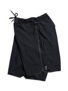 ON - Hybrid Shorts -shortsit - MUSTA | Stockmann