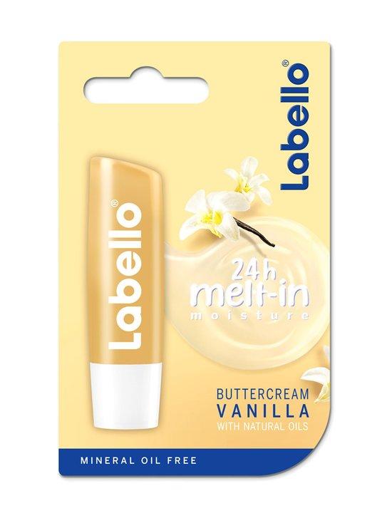 Labello - Vanilla Buttercream Caring Lip Balm -huulivoide - null | Stockmann - photo 1