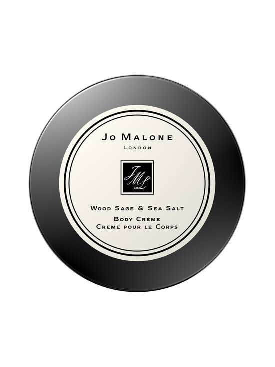 Jo Malone London - Wood Sage & Sea Salt Body Cream -vartalovoide 50 ml - NOCOL | Stockmann - photo 1