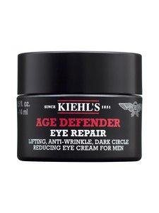 Kiehl's - Age Defender -silmänympärysvoide 14 ml | Stockmann