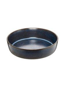 Aida - Raw -syvä lautanen 19,4 cm - BLUE | Stockmann