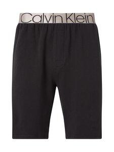 Calvin Klein Underwear - Pyjamashortsit - UB1 BLACK | Stockmann