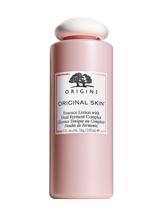 Original Skin Essence Lotion -hoitoneste 150 ml