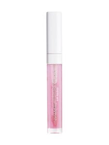 Lumene - Luminous Shine Hydrating & Plumping Lip Gloss -huulikiilto 5 ml | Stockmann