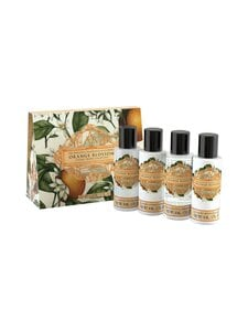 Somerset - Bath & Body Collection Orange Blossom -lahjapakkaus - null | Stockmann