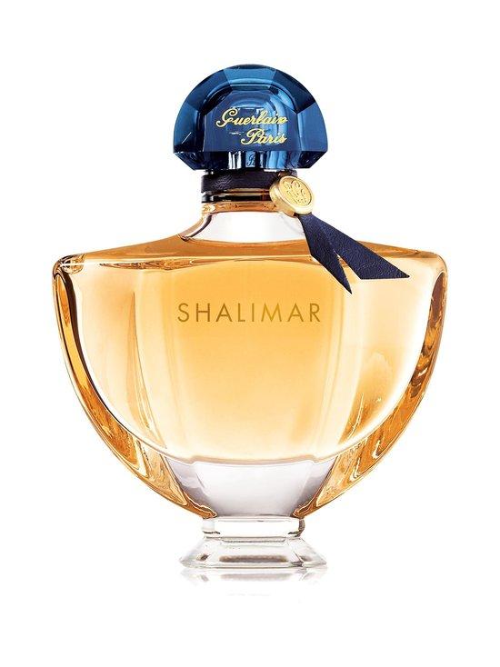 Guerlain Shalimar EdT -tuoksu 30 ml