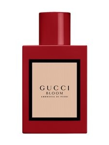 Gucci - Bloom Ambrosia Di Fiori EdP -tuoksu 50 ml | Stockmann