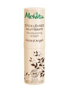 Melvita - Moisturising Lip Balm -huulivoide - null | Stockmann