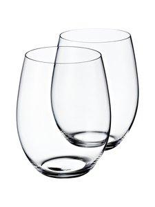Riedel - O-Cabernet/Merlot -viinilasi 2 kpl - null | Stockmann