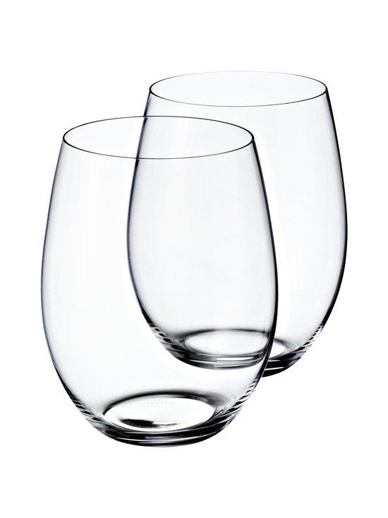 Riedel - O-Cabernet/Merlot -viinilasi 2 kpl | Stockmann - photo 1