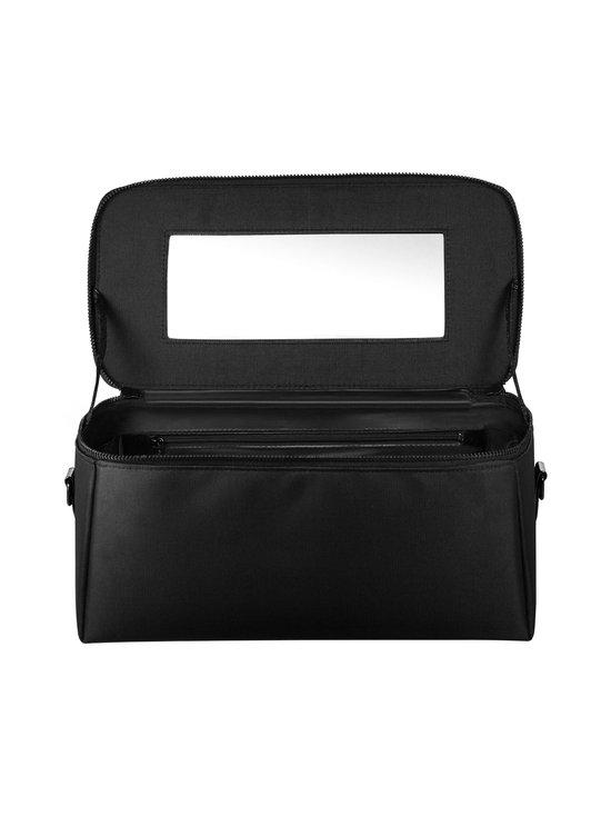 MAC - Carry All -kosmetiikkalaukku - NOCOL | Stockmann - photo 1
