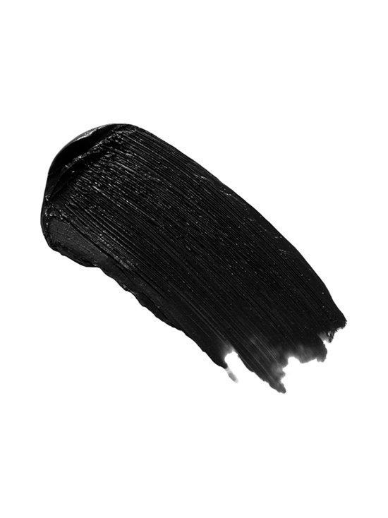 NYX Professional Makeup - On the Rise Volume Liftscara -ripsiväri 10 ml - 01 BLACK | Stockmann - photo 5