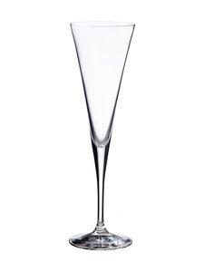 Villeroy & Boch - Purismo-samppanjalasi 243 mm - null | Stockmann
