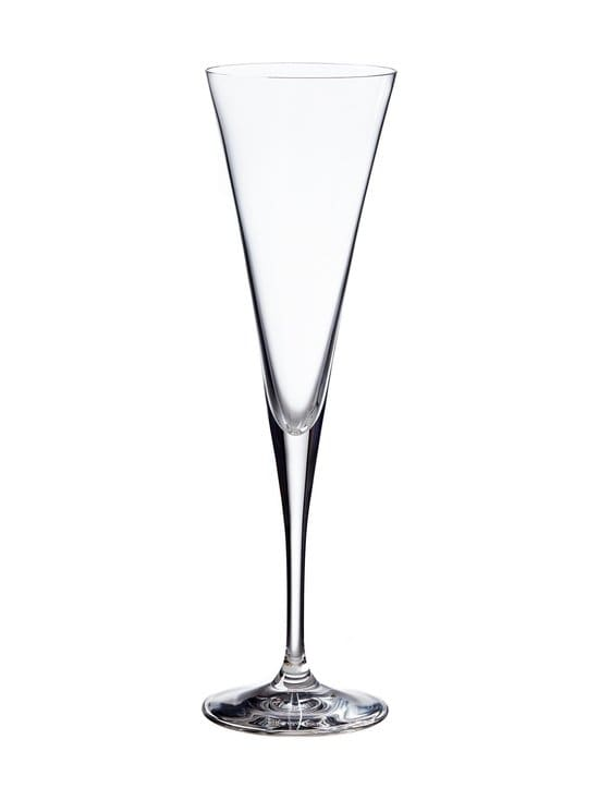 Villeroy & Boch - Purismo-samppanjalasi 243 mm - null | Stockmann - photo 1