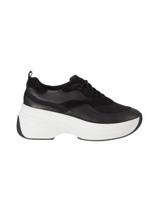 Vagabond - Sprint 2.0 -sneakerit - 20 BLACK | Stockmann