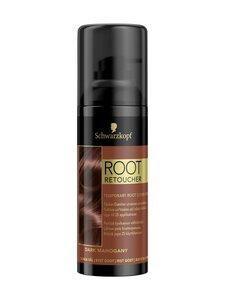 Schwarzkopf - Root Retoucher-tyvivärisuihke 120 ml | Stockmann