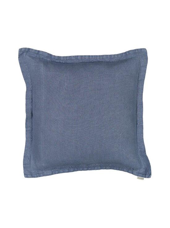 Balmuir - Arona-tyynynpäällinen - 670 STORMY BLUE | Stockmann - photo 1