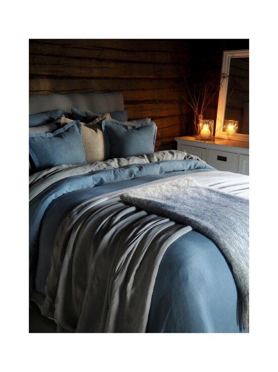 Balmuir - Arona-tyynynpäällinen - 670 STORMY BLUE | Stockmann - photo 3